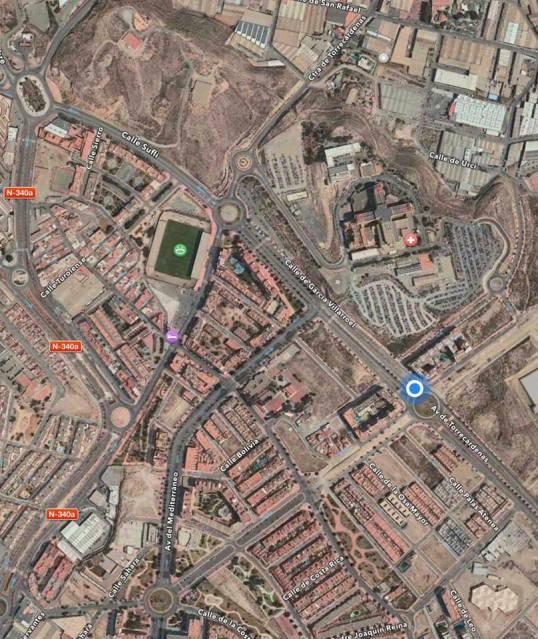 mapa_clinica